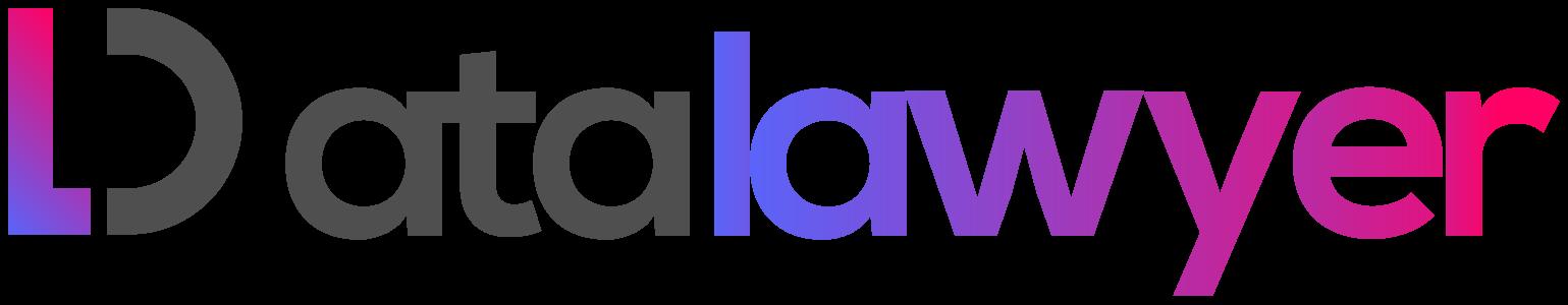 logo-inteira-png